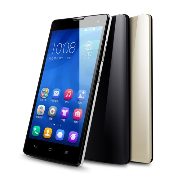 Huawei-Honor-3C-Price