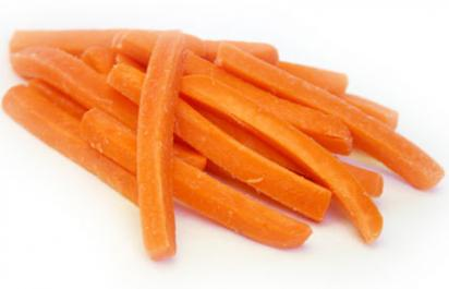RSS_Carrots_Sticks