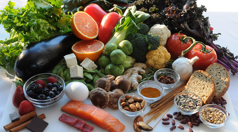Ten-Foods-That-Can-Reduce-Your-Risk-Of-Colon-Cancer-2