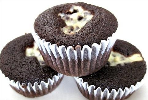 blackbottomcupcakes1