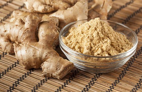 ginger-health-benefits-uses-ginger-powder