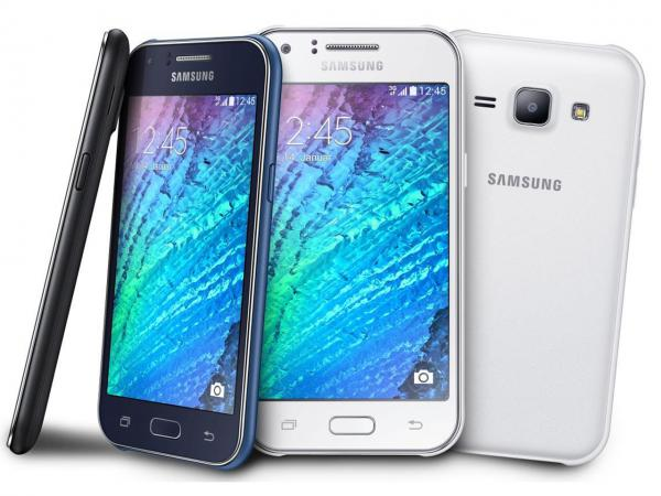 samsung-galaxy-j7-launch-date