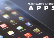 Best Alternative Apps for Android users
