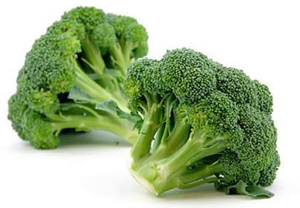 broccoli-2