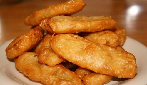 Fried-Banana_12521