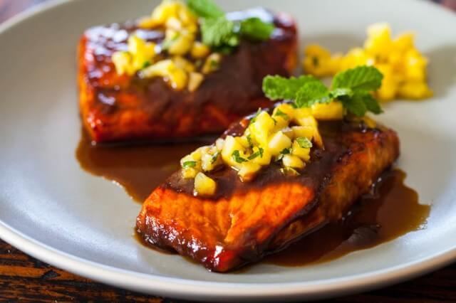 salmon-teriyaki-recipe-0112-640x426