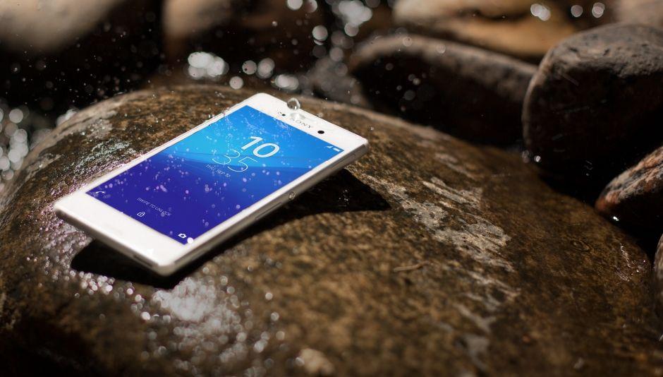 Best Value Smartphone xperia-m4-aqua-waterproof
