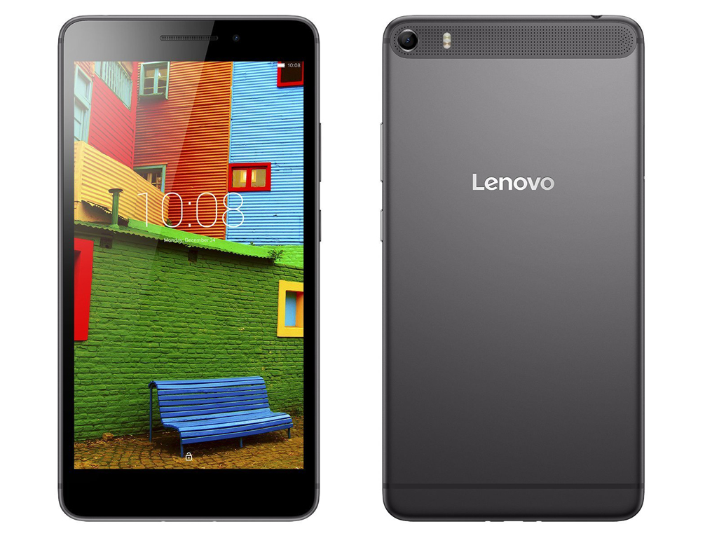 Best Selling Tablets lenovo phab plus