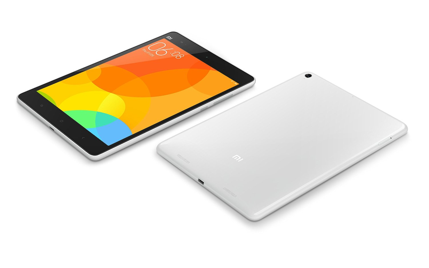 Best Selling Tablets   mi tab