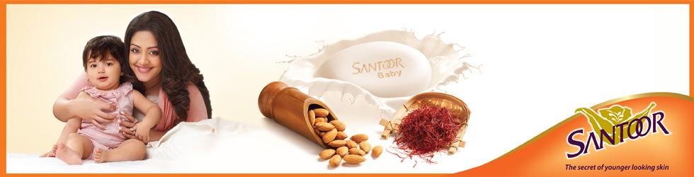 Santoor-04