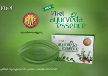 ITC Vivel Ayurveda Essence