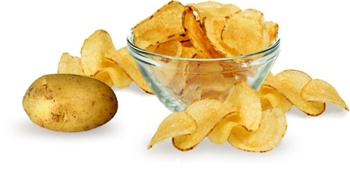 traditionalChips