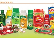 Dabur to promote Ayurveda