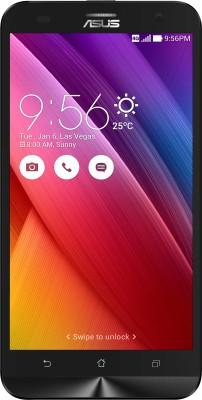 asus-zenfone-2-laser Top 2 smartphone
