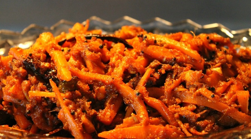 carrot-pickle-youtbe-1