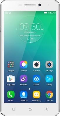 lenovo-vibe-p1m Top 2 smartphone
