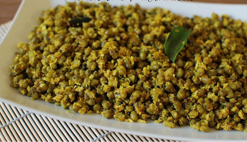 cherupayar-thoran-green-gram-with-coconut-without-oil-recipe.2048