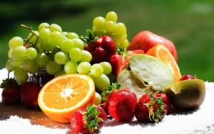 6926255-fresh-fruits