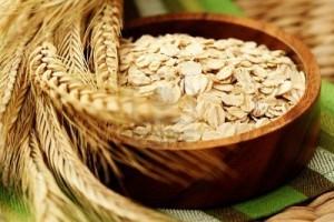 oats-1ttzvz6