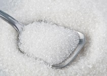 sugar can detect cancerous tumours