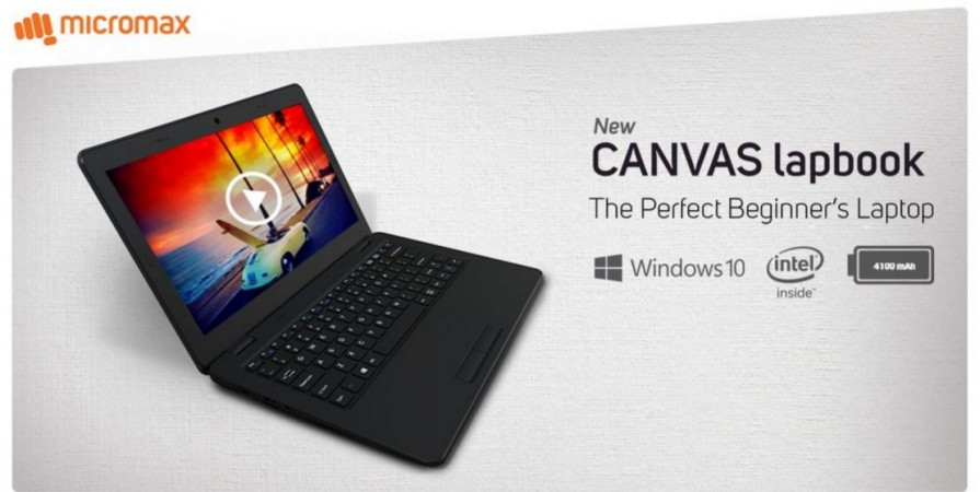 1462422267_micromax-launches-canvas-lapbook-l1160-intel-atom-soc-price-specifications