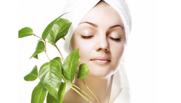 skin_care_tips_in_monsoon