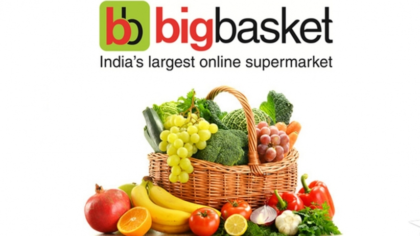 20160302090451-Great-Grocery-Deals-at-BigBasket-with-Pennyful