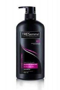 Tresemme Smooth & Shine Shampoo: