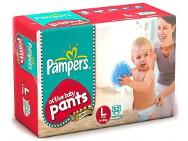 490998031_pampers_active_baby_pants_large_52s