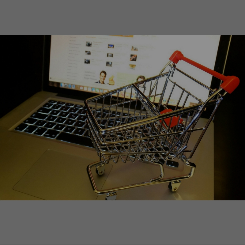 Online shopping in kochi