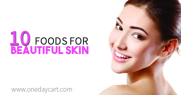 10-foods-for-skin