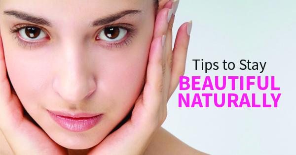 natural-beauty