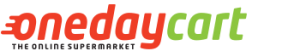 OneDayCart – Online Shopping Kochi,Kerala