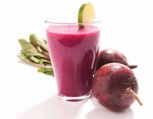 beet-root-juice