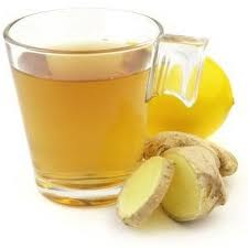 ginger-juice-_odc