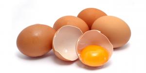 whole-eggs