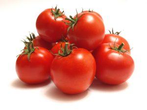 tomato_odc