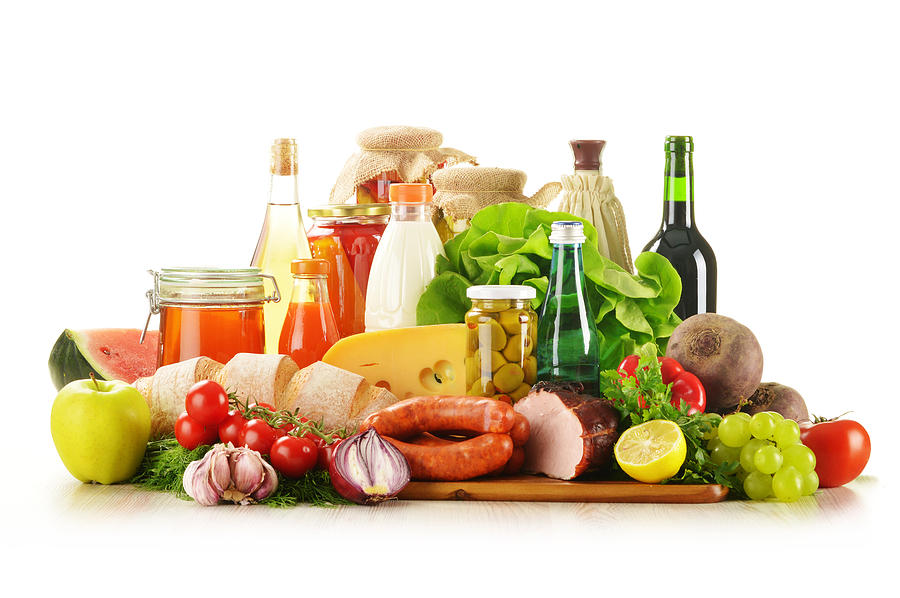 1-composition-with-variety-of-grocery-products-t-monticello
