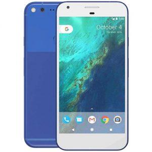 google-pixel-xl-720x500