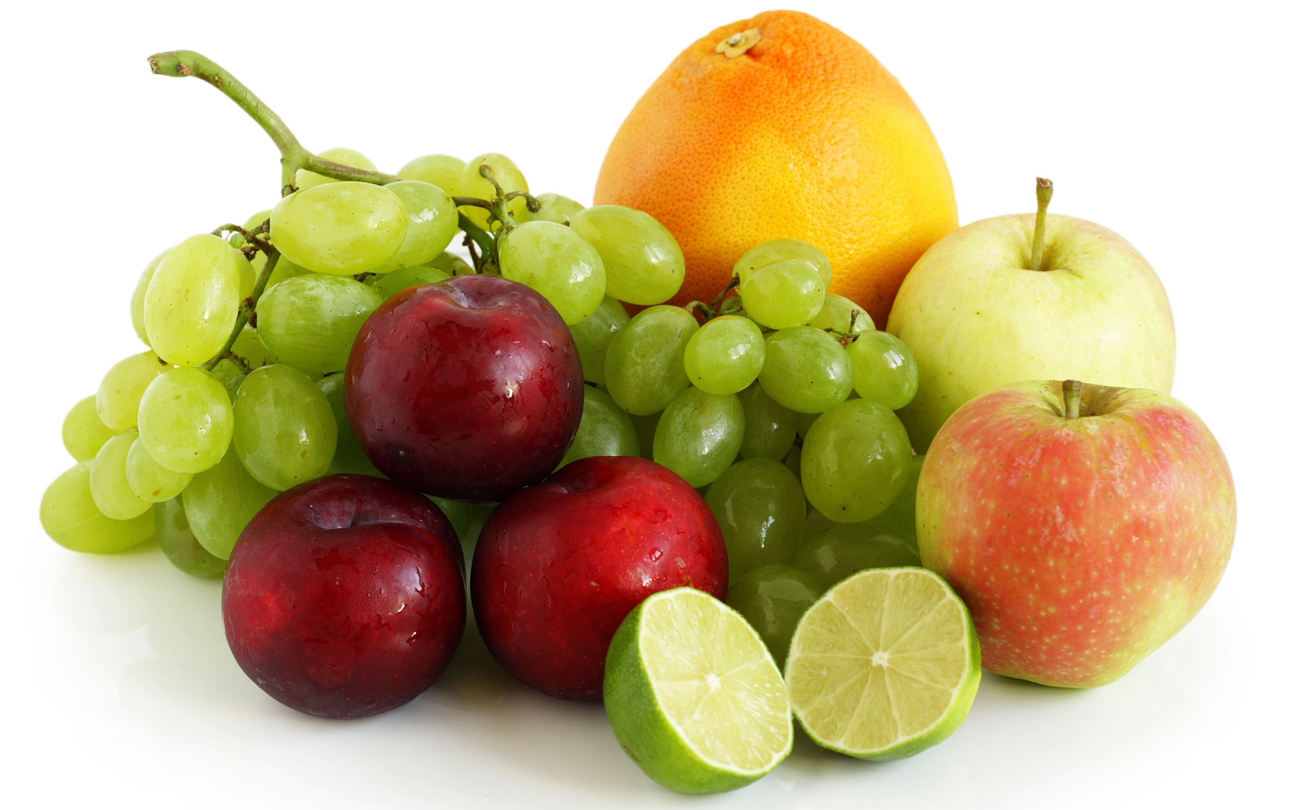 Top 7 fruits that guarantee weight loss - OneDayCart ...