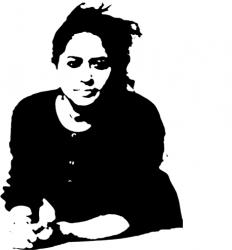 Aswathi SureshBabu