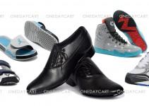 Buy Mens Footwear Online