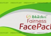 buy dhathri online kerala