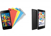 Latest Android One Smartphone