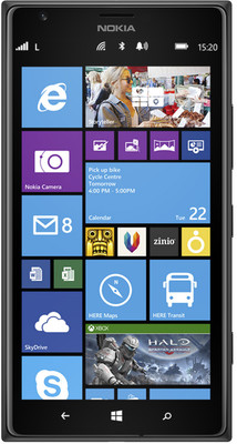 Nokia: Here Is the New Lumia Models