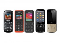 mobiles under rs 2000